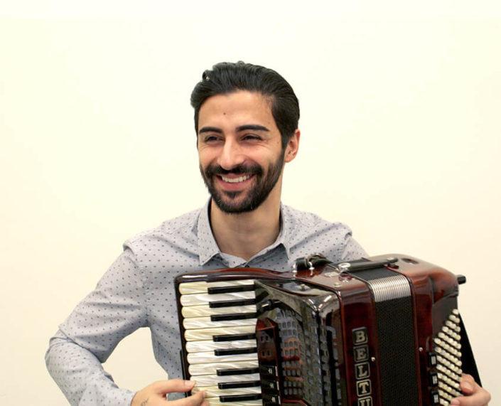 Fisarmonica-accademia-san-felice