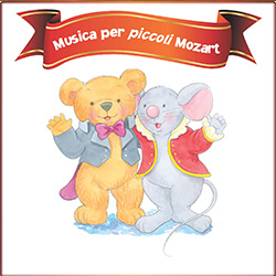 Mus-Piccoli-Mozart-accademia-san-Felice
