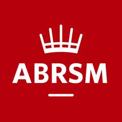 Logo-ABRSM-Accademia-San-Felice