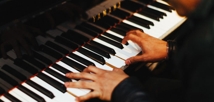 pianoforte-accademia-san-felice