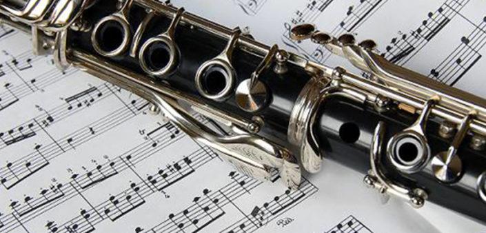 clarinetto-accademia-san-felice