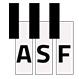 Logo-Accademia-San-Felice