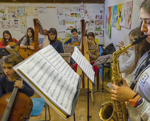 musica-d'insieme-accademia-san-felice