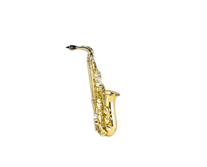 sassofono-accademia-san-felice