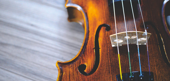violino-viola-accademia-san-felice