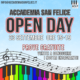 open_day_accademiasanfelice