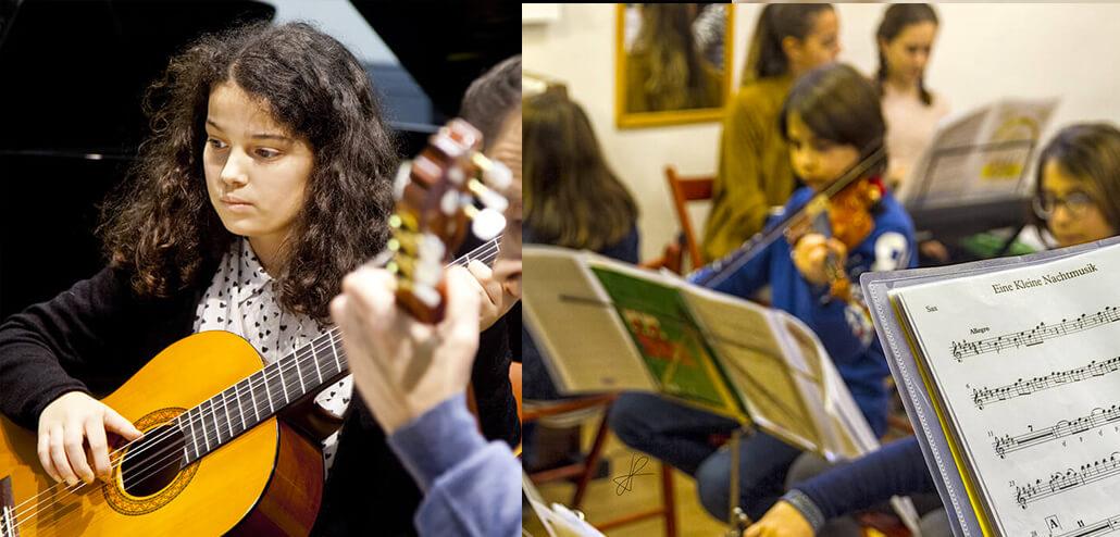 orchestra_ragazzi_accademia_san_felice