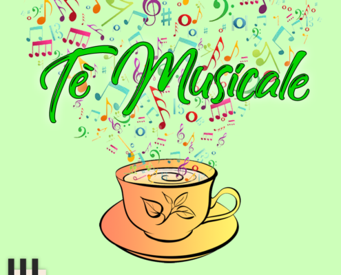 te_musicale