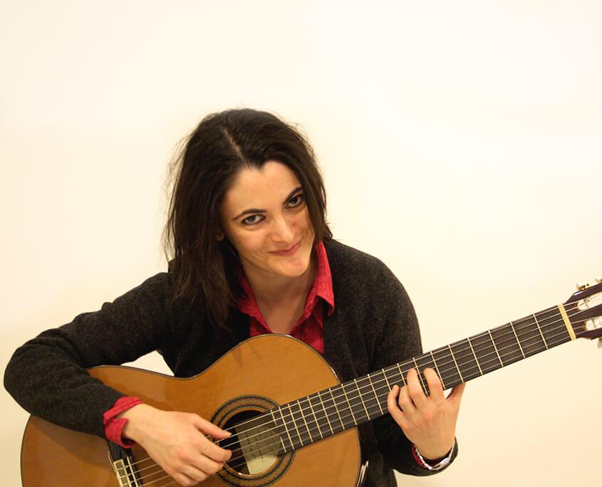 Rosi-Mattatelli
