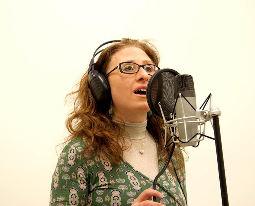 canto-moderno-Accademia-san-Felice
