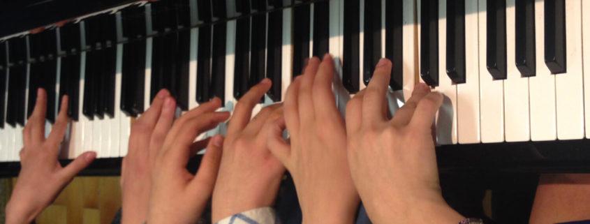 pianoforte-accademia-sa-felice