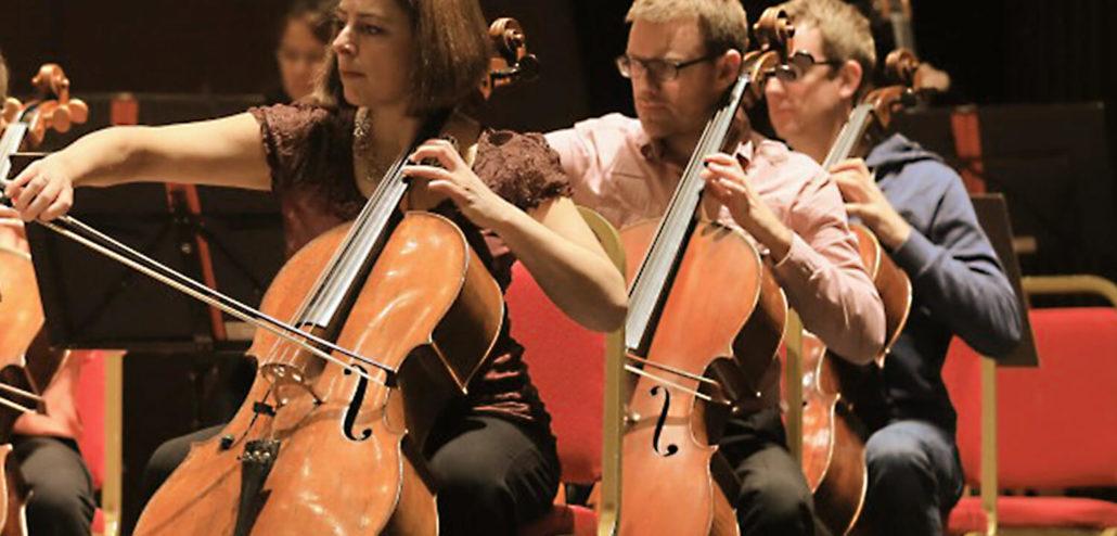 violoncello-accademia-san-felice