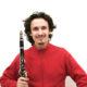 accademia-san-felice-corso-clarinetto