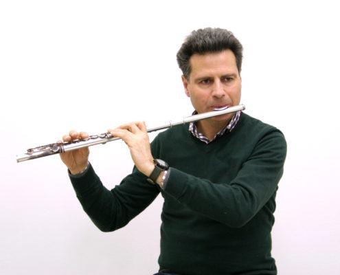 accademia-san-felice-corso-flauto-traverso