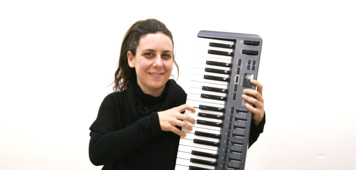 accademia-san-felice-corso-tastiera