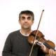 accademia-san-felice-corso-violino-2