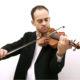 accademia-san-felice-corso-violino