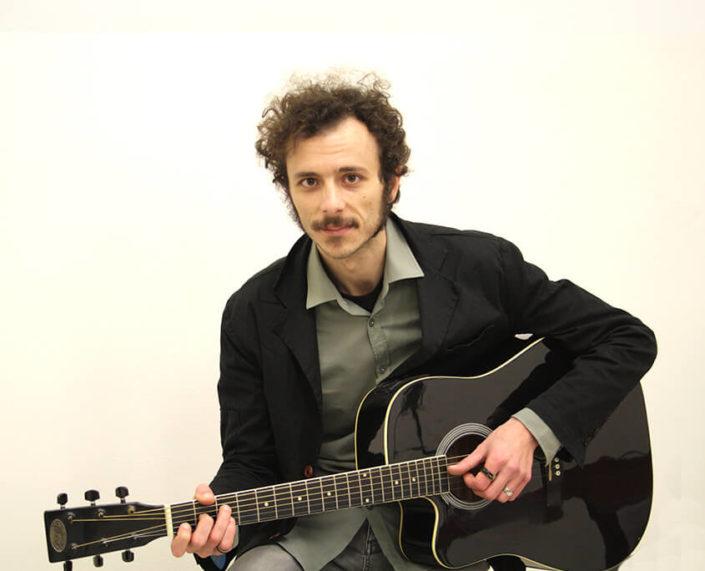 accademia-san-felice-corso-chitarra-acustica