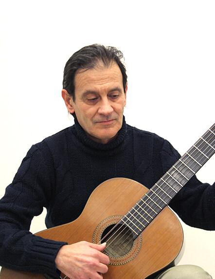 Giuseppe-Cancellieri-curriculum