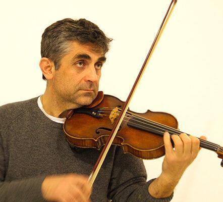 Giovanni-Porazzini-accademia-san-felice