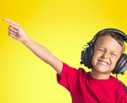 guiada-ascolto-alla-musica