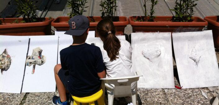 Accademia-San-Felicecentri-estivi
