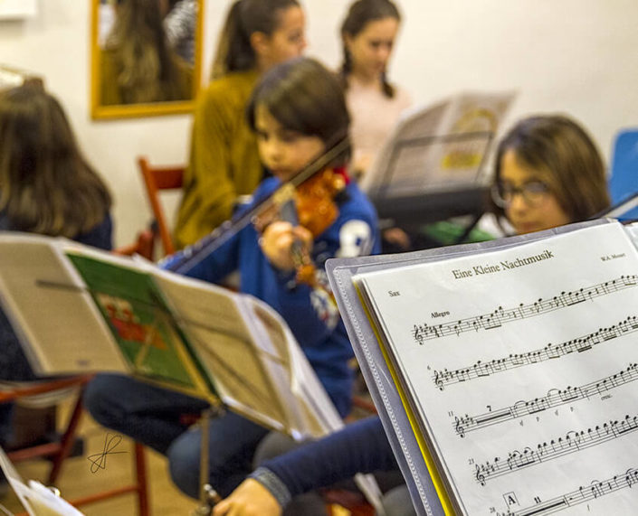 orchestra-felix-accademia-san-felice