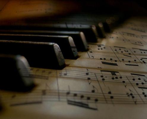teoria-musicale-accademia-san-felice