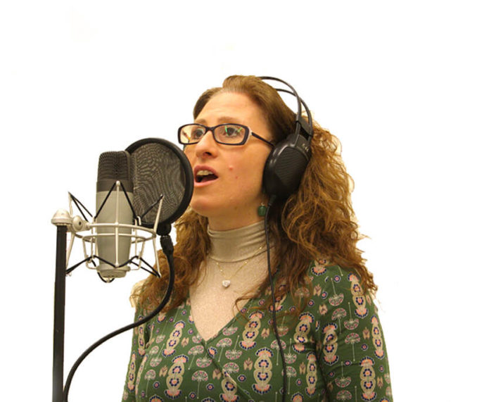 voce-Accademia-San-Felice