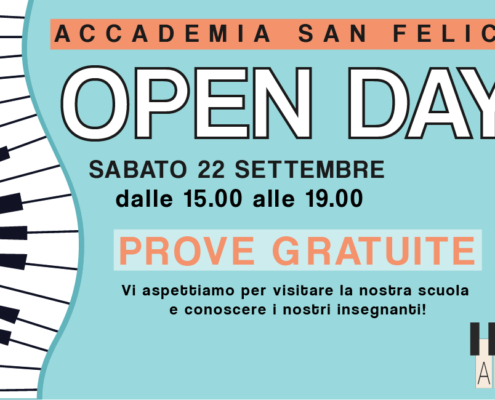 openday2018