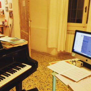 lezioni_online